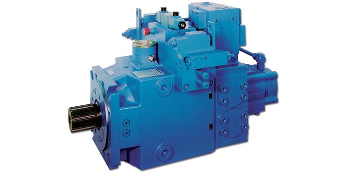 Piston hydraulique